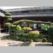Obi in Kyushu